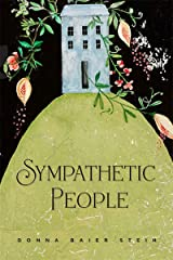 Sympathetic People Kindle Edition