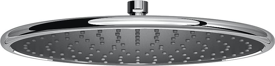 Amazon.es: Galindo - Instalación de baño y cocina: Bricolaje y ...