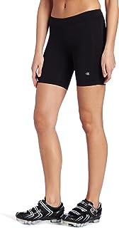 Champion Women's Absolute Bike Short