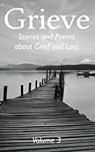 Grieve Volume 3
