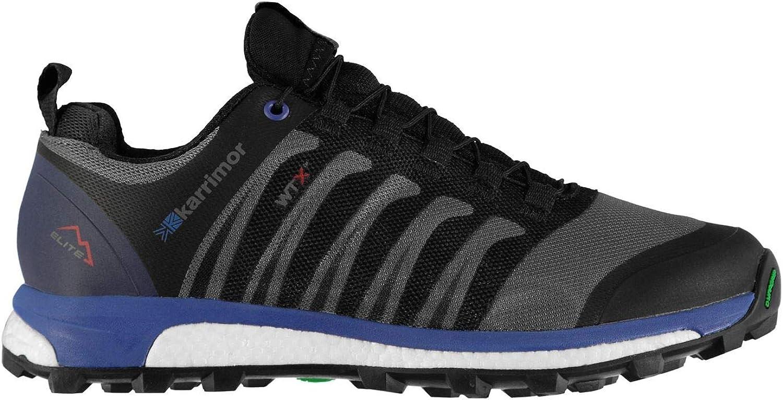 Karrimor Mens Traverse WTX Walking shoes