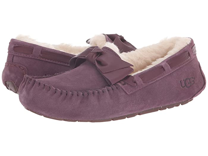 UGG® Dakota Slip On for Women | UGG® Ireland