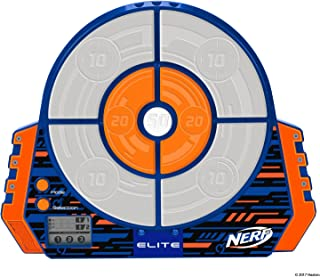 Nerf Elite Digital Outdoor Toy, Target