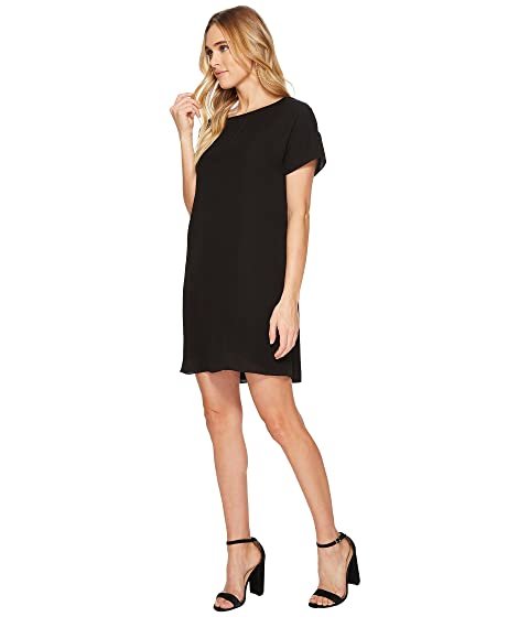 HEATHER HEATHER Dress Sedgewick Dress Dress Sedgewick Sedgewick HEATHER HEATHER Sedgewick Dress IUF4q