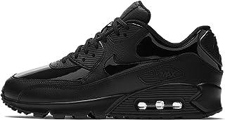 sélection premium fec8d ca1bd Amazon.fr : nike air max 90 femme - Nike