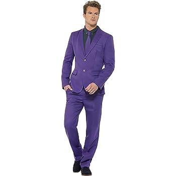 con giacca SMIFFYS Il completo Fumetto pantalone e cravatta