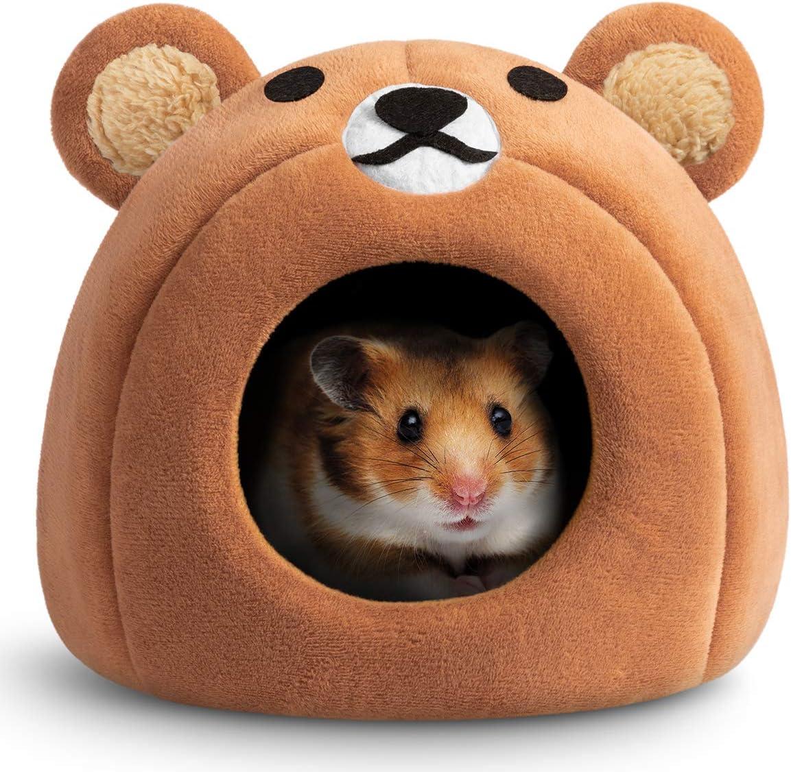 Rat Small pet Elephants Snuggle  Cuddle Cube Hedgehog Hamster Guinea Pig