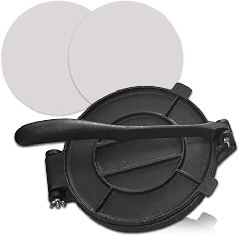 Kitchen & Dining Quesadilla & Tortilla Makers 20cm/7.87 inches ...