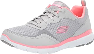 Skechers Women's Flex Appeal