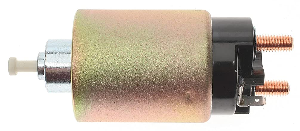 ACDelco F3957 Professional Starter Solenoid