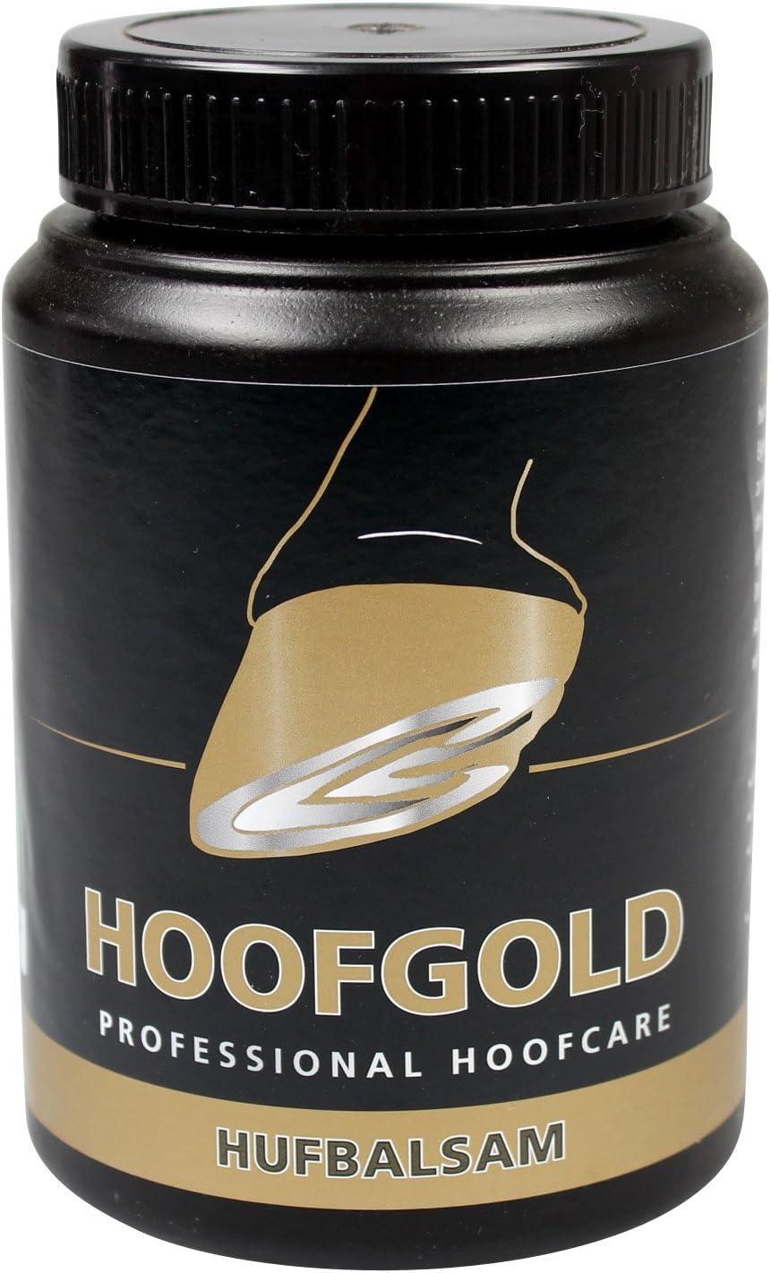 HOOFGOLD Hoof Oro Herradura Bálsamo 500ML