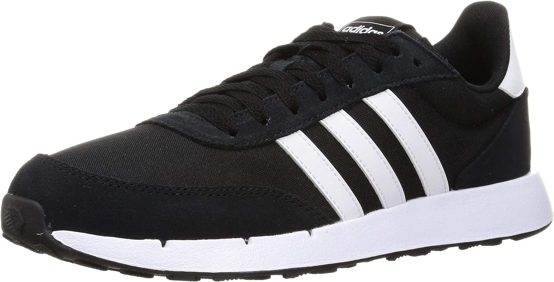 adidas Run 60s 2.0, Zapatillas para Correr Hombre