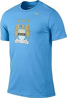 Best manchester city 2013 14 shirt Reviews
