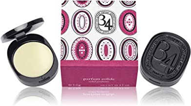 Diptyque 34 Solid Perfume