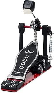 dw 5000 single pedal