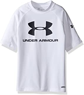 Under Armour Boys' UA Surf Shirt