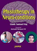 neuro conditions in physiotherapy