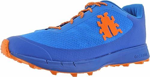 Icebug Chaussures Oribi m RB9X pour Trail FonctionneHommest