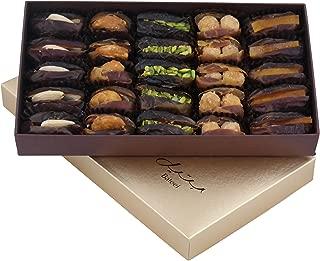 box of dates