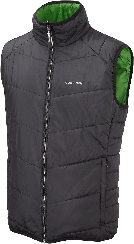 Craghoppers Men's Compress Lite Vest