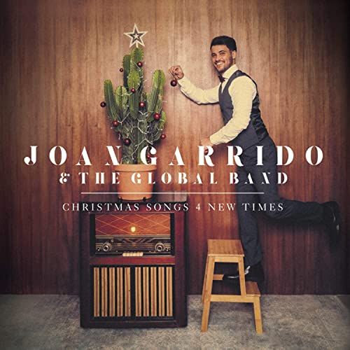 Christmas Songs 4 New Times