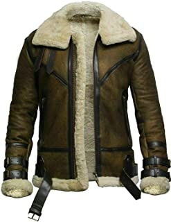 Bane Coat from Dark Knight Rises