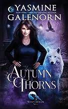 Autumn Thorns (Whisper Hollow)