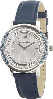 Swarovski Casual Watch for Women, Leather, 5243038