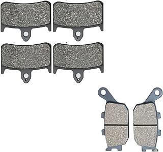 Suchergebnis Auf Für Honda Cbr 900 Sc33 Bremsen Motorräder Ersatzteile Zubehör Auto Motorrad