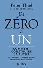 De zero a un (Essais et documents) (French Edition)