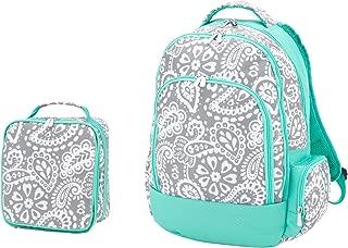 Best kids boutique backpacks Reviews