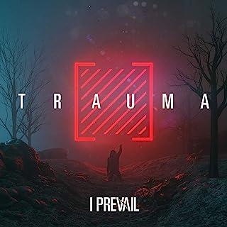 TRAUMA [Explicit]