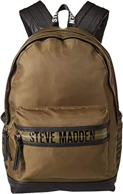 dca872442f Steve Madden Backpacks | Bags | 6PM.com