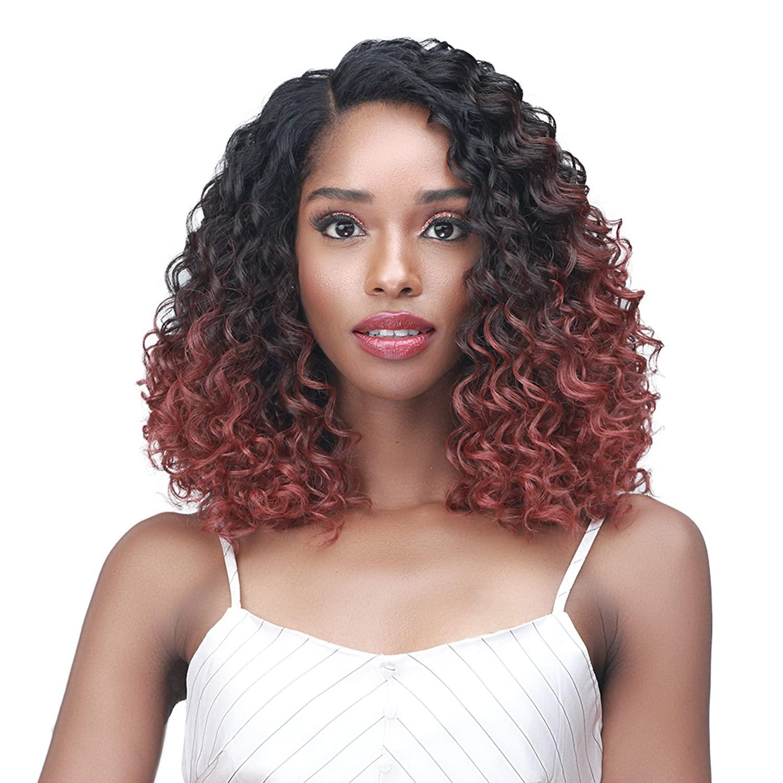 Al sold out. Bobbi Boss HD Lace online shop Front Wig MediFresh Part MLF492 4