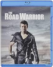 Mad Max: Road Warrior