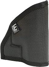 Elite Pocket Holster for Kahr K, P, MK Series, Ruger LC9, Glock 42/43 etc