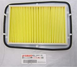 Best honda wave air filter Reviews
