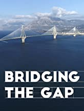 Best bridge the gulf Reviews