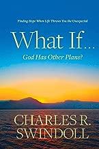Best charles swindoll books Reviews
