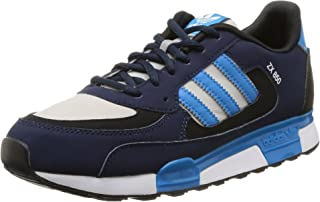adidas Originals Childrens Kids ZX 850 Casual Trainers - Navy