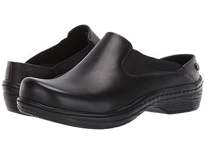 Klogs Footwear Sail Women