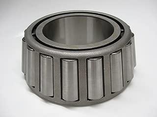 Best forklift roller bearing Reviews