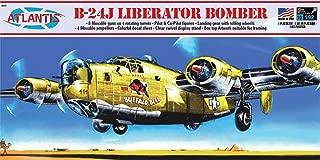 Best model ww2 bombers Reviews