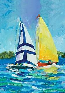 Best decorative lawn sails Reviews