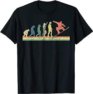 Best snowboard evolution shirt Reviews