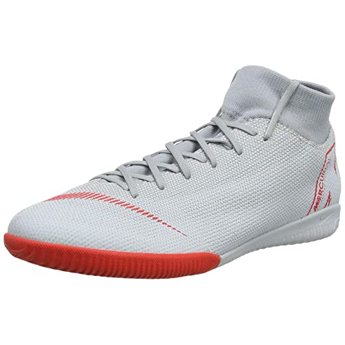 429f3ffe0 Nike Superfly X Academy Men s Indoor Soccer Shoes