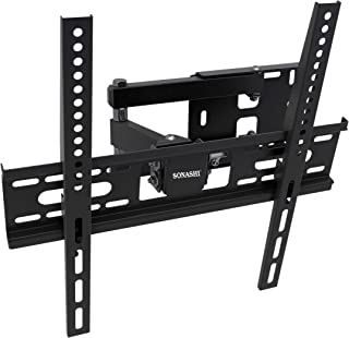 SONASHI LED/LCD TV WALL BRACKET SWB-001