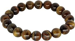 Best beaded bracelets rappers wear Reviews