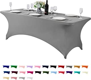 1m x 1,27mm grey cable tablecloth 26 drivers fin26