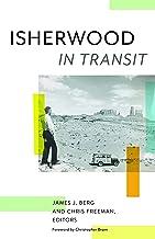 Isherwood in Transit